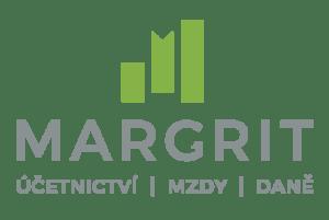 Účetnictví Margrit s.r.o.
